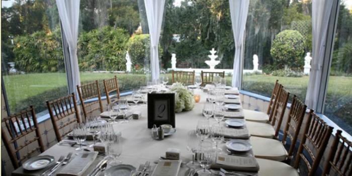 Maison jardin event center weddings get prices for - Maison jardin altamonte springs fl ...