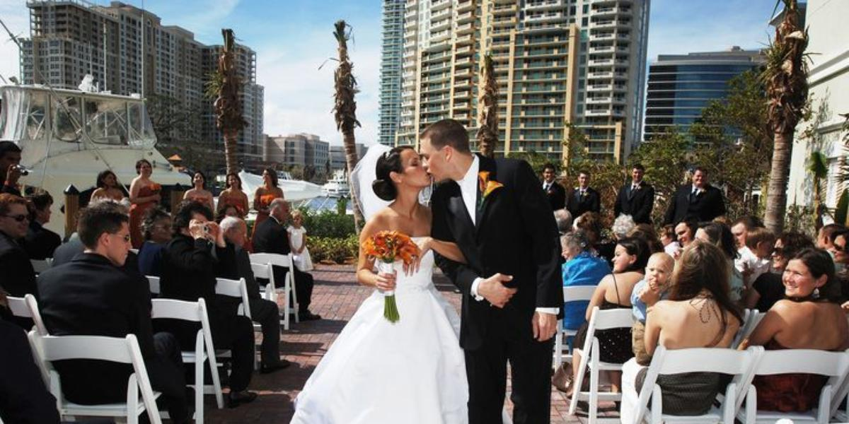 riverside hotel weddings get prices for wedding venues in fl
