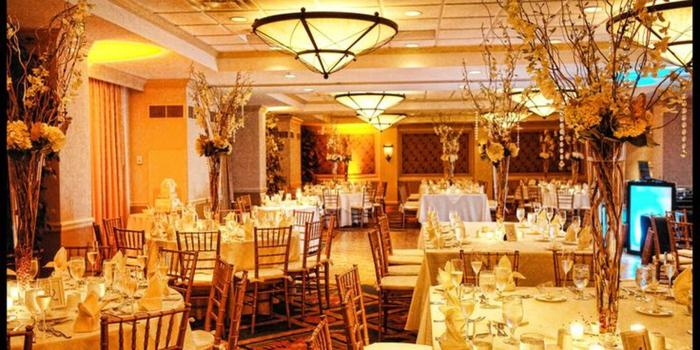 From Downtown L A To Carmel Valley 11 Unique Southern California Wedding Venues