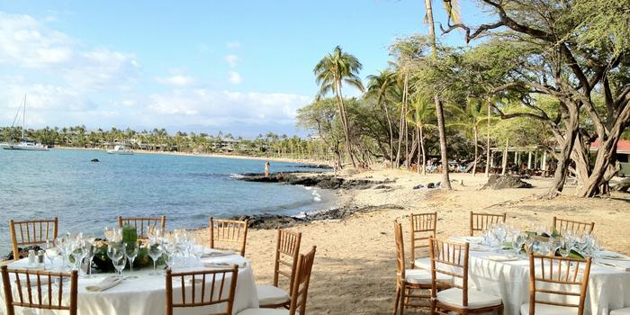 Lava Lava Beach Club wedding venue picture 9 of 16 - Provided by: Lava Lava Beach Club