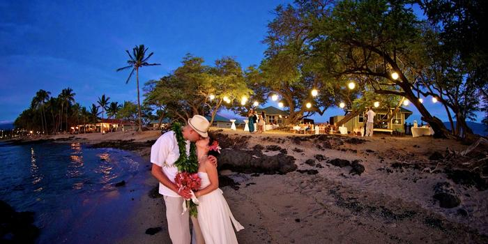 Lava Lava Beach Club wedding venue picture 12 of 16 - Provided by: Lava Lava Beach Club