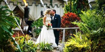 NGALA weddings in Naples FL
