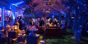 National Croquet Center weddings in West Palm Beach FL