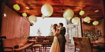 Mountain Home Inn weddings in Mill Valley CA
