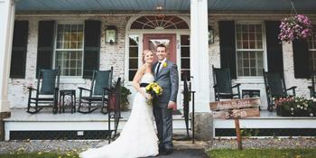 Grafton Inn Vermont weddings in Grafton VT