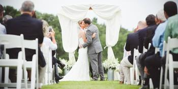 Burlington Country Club weddings in Burlington VT