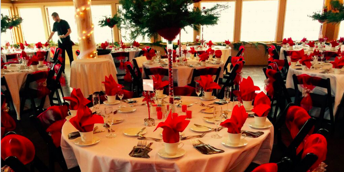 The Ponds At Bolton Valley Weddings Get Prices For Wedding Venues