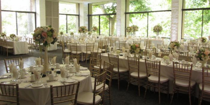 Uci University Club Weddings Get Prices For Wedding Venues In Ca