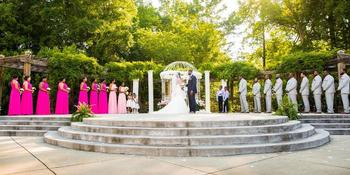 Heritage Sandy Springs Weddings in Atlanta GA