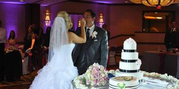 The Hilton Chicago Northbrook weddings in Northbrook IL
