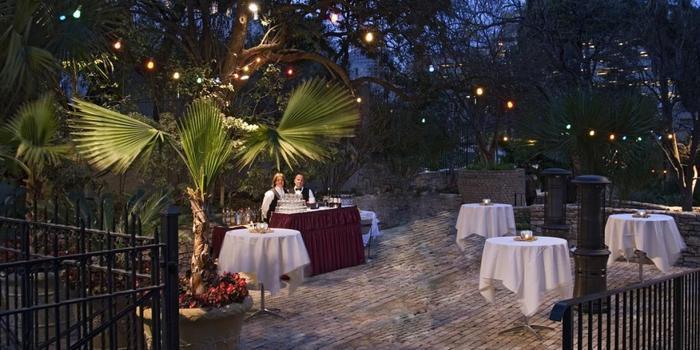 Wedding Venues Riverwalk San Antonio Tx : Dashiell house weddings get prices for wedding venues in tx