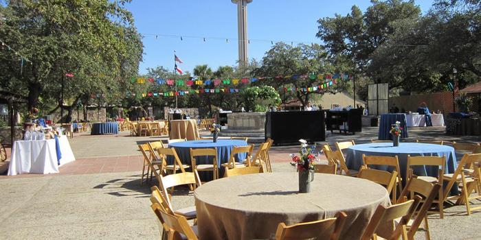 Wedding Shops In San Antonio Texas 32