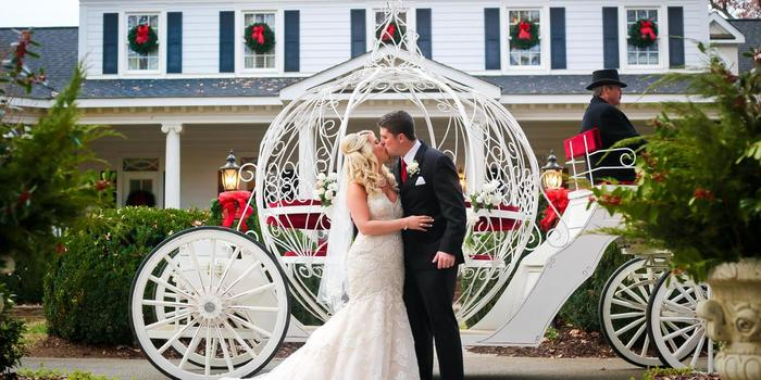 saratoga springs wedding venue picture 5 of 8 brookelyn riley photography