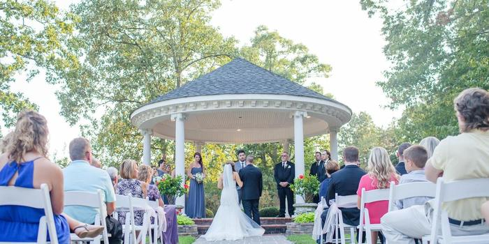 saratoga springs wedding venue picture 7 of 8 provided by casey hendrickson photography