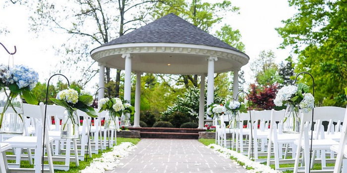 saratoga springs wedding venue picture 1 of 8 provided by saratoga springs