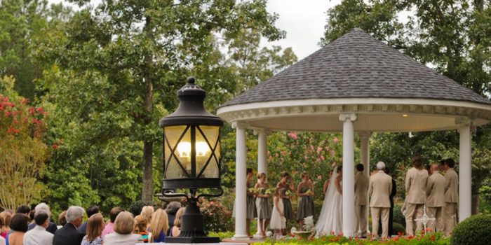 Contact Us Saratoga Springs Wedding California With Eve And