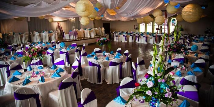 The Legacy Event Center Weddings Get Prices For Wedding