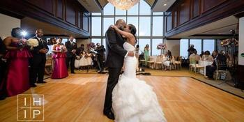 City Club Raleigh weddings in Raleigh NC