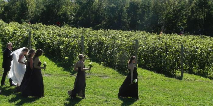shelburne vineyard weddings get prices for wedding