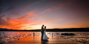 Basin Harbor weddings in Vergennes VT