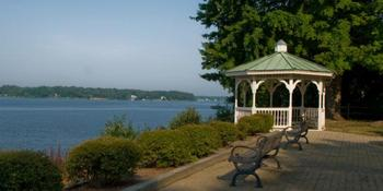 Quiet Waters Park weddings in Annapolis MD