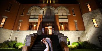Tonawanda Castle weddings in Tonawanda NY