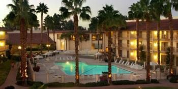 Top wedding venues in central valley southern california - Hilton garden inn bakersfield ca ...