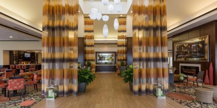 Hilton Garden Inn Buffalo Airport Events Cheektowaga Ny