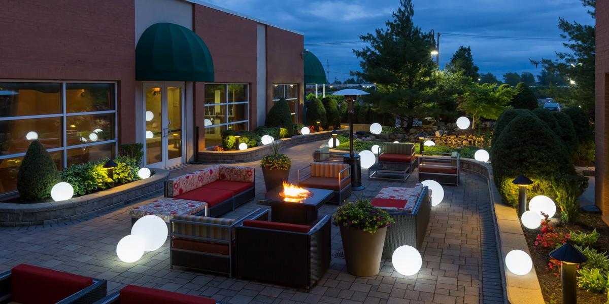 hilton garden inn buffalo airport events cheektowaga ny. Black Bedroom Furniture Sets. Home Design Ideas