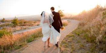 Baldwin Hills Scenic Overlook weddings in Culver City CA