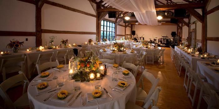 Eddie Adams Barn Wedding Jeffersonville NY 03 main.1438021498 - barn weddings in massachusetts