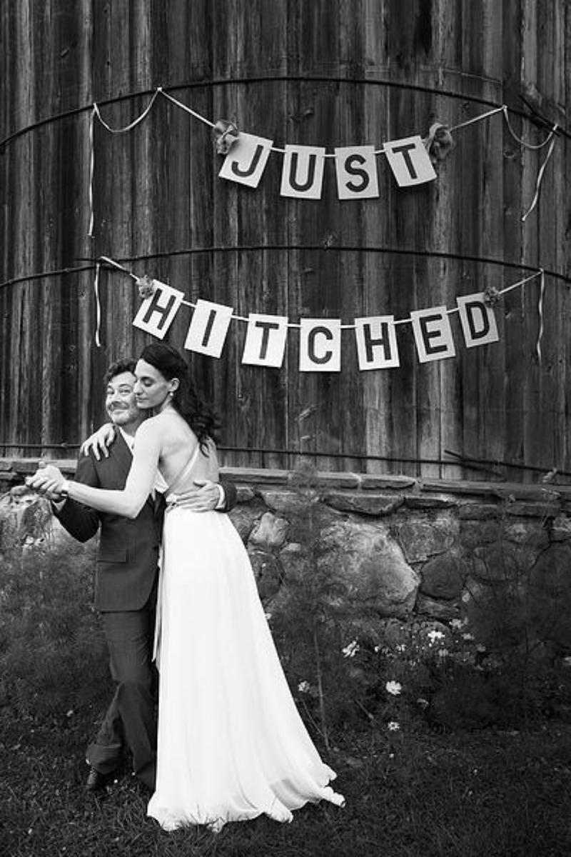 Eddie Adams Barn Weddings Get Prices For Wedding Venues
