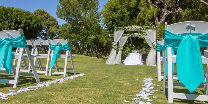 The Clubhouse at Dad Miller Golf Course wedding venue picture 4 of 11 - Provided by: The Clubhouse at Dad Miller Golf Course