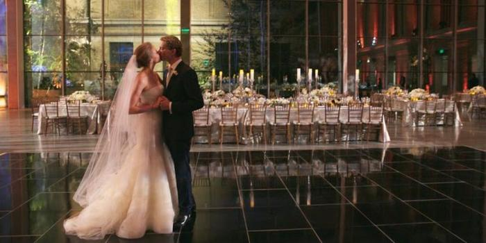 Museum Of Fine Arts Boston Weddings Get Prices For Wedding Venues