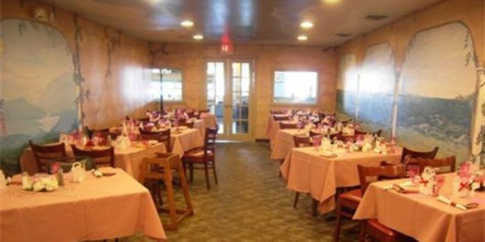 Chesapeake Grill wedding venue picture 7 of 8 - Provided by: Chesapeake Grill