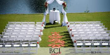 Creative Catering at St. Lucie Trail Golf Club weddings in PORT SAINT LUCIE FL