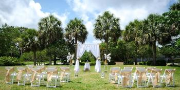 Bardmoor Golf & Tennis weddings in Seminole FL