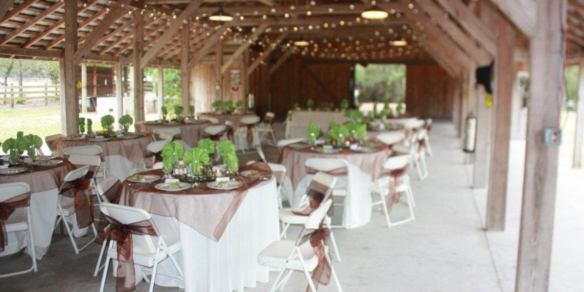 Florida Agricultural Museum Wedding Palm Coast FL 91438104369