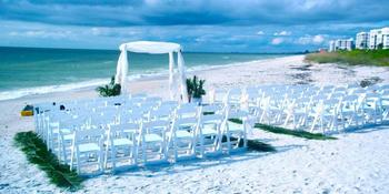 The Club at Barefoot Beach weddings in Bonita Springs FL