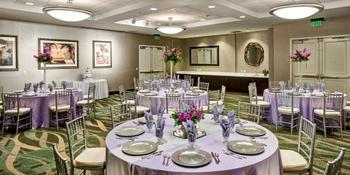 Embassy Suites Fort Myers-Estero weddings in Estero FL
