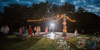 Stonebridge Wedding and Event Venue wedding venue picture 22 of 31
