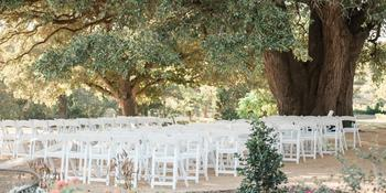 Stonebridge Wedding and Event Venue weddings in Blum TX