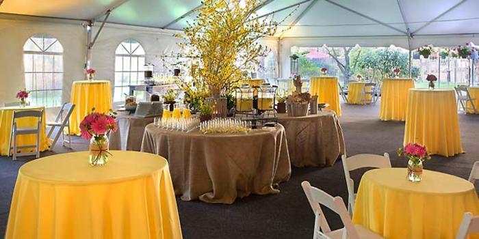 Trumbull Marriott Weddings   Get Prices for Wedding Venues ...