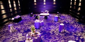 Atlas Performing Arts Center weddings in Washington DC