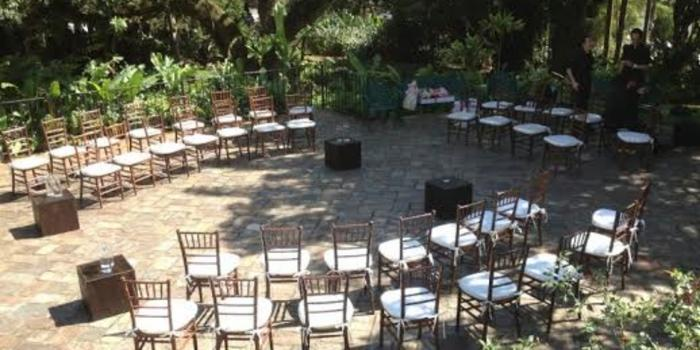 Queen Emma Summer Palace Wedding Venue Picture 7 Of 14   Provided By: Queen  Emmau0027s