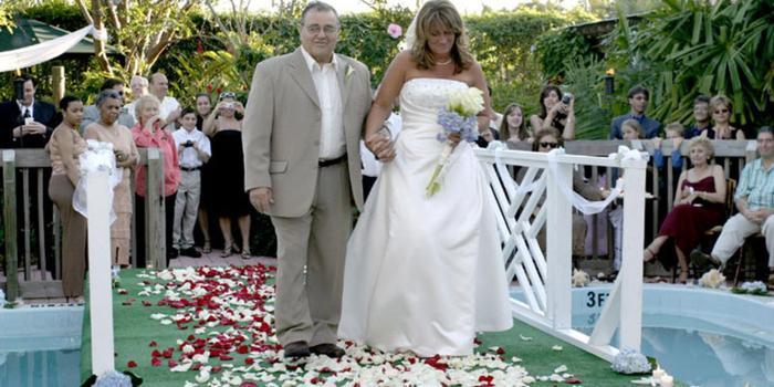 Crane S Beach House Weddings Get Prices For Wedding