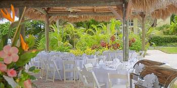 Holiday Inn Key Largo Resort & Marina weddings in Key Largo FL