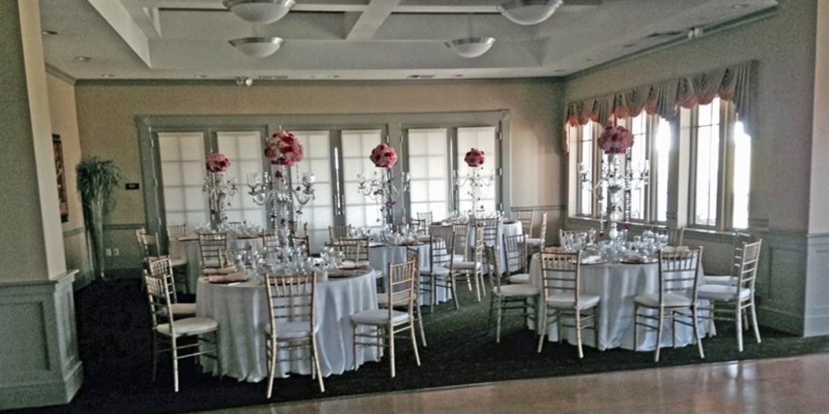 Heron Creek Golf Amp Country Club Weddings