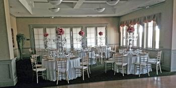 Heron Creek Golf & Country Club weddings in North Port FL