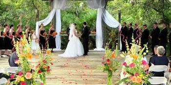 atlantic center for the arts weddings in new smyrna beach fl
